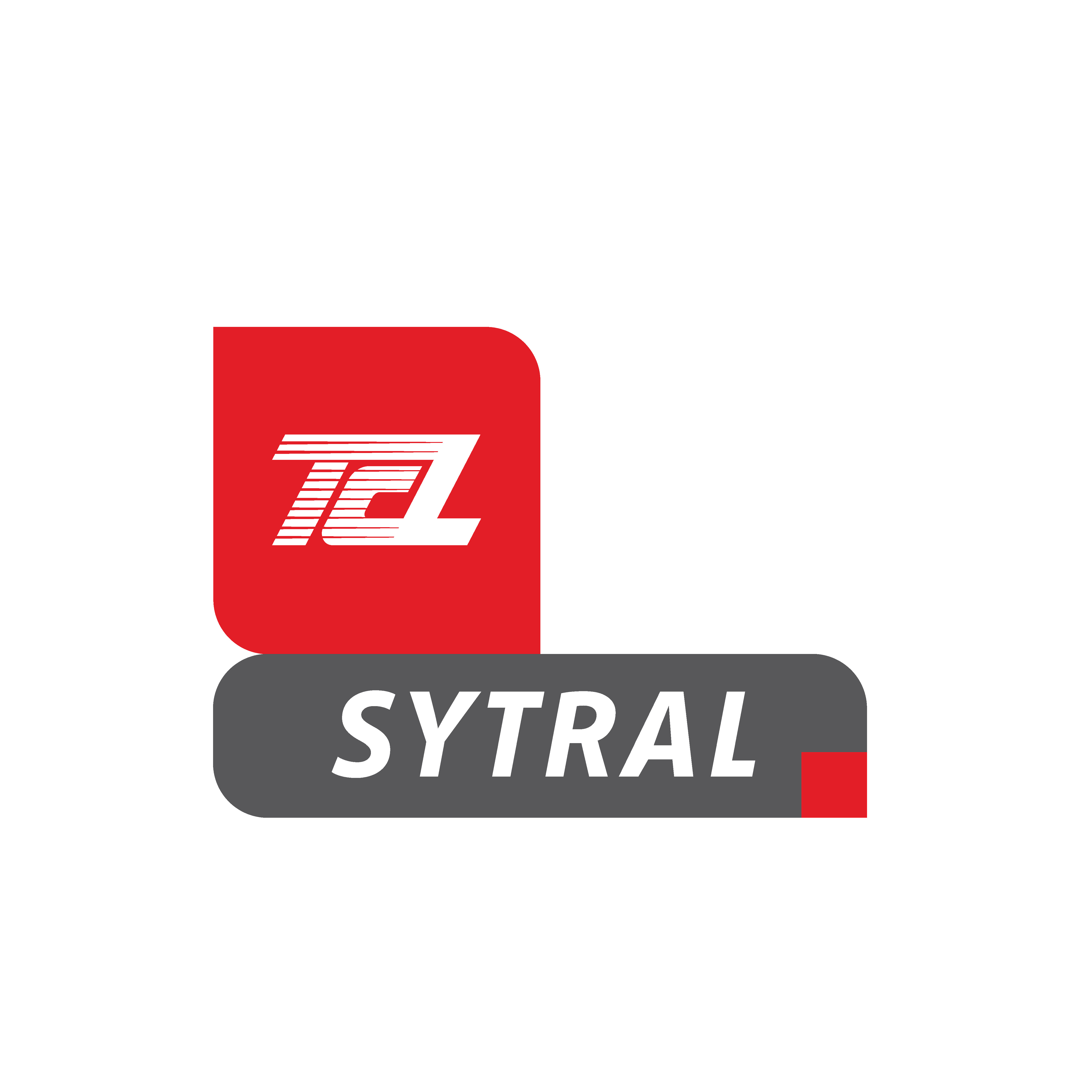 TCL Sytral